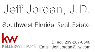 Jeff Jordan, J.D. Jeff Jordan, J.D.